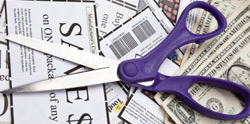 5,000+ Printable Coupons - Save $0.50 to $25 on local grocery and department store items.