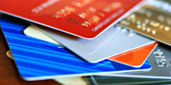 Credit Cards - Compare cashback, rewards, & benefits from popular and even unknown credit cards.