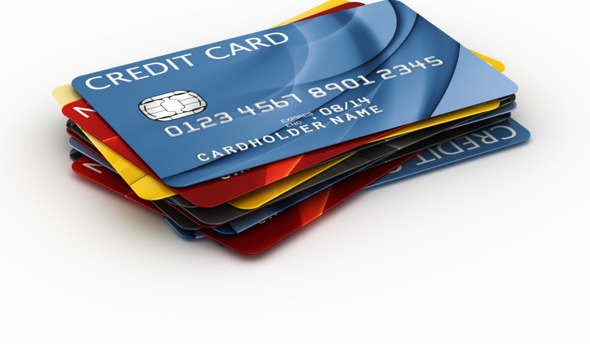 6 Best Cashback Reward Credit Cards - Consumer Daily